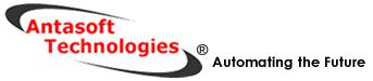Antasoft Logo