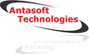 Antasoft Technologies