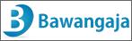 Bawangaja