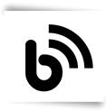 Blog & Forums
