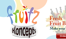 Fruitz Koncepts
