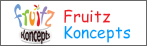 Fruitz-koncepts