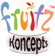 Fruitz Koncepts India