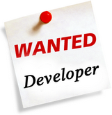 We are Hiring Asp.net / PHP Developers