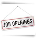 Latest Jobs Opening