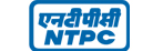 Ntpc Sms Server