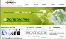 BPO / Call Centres / Medical Transcription