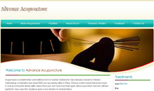 Cosmetic/Hair Transplant/Acupuncture