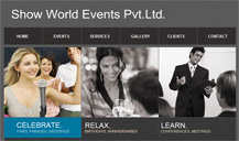 Event/Advertising Agencies